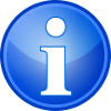 Info 100