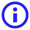 info blue 100