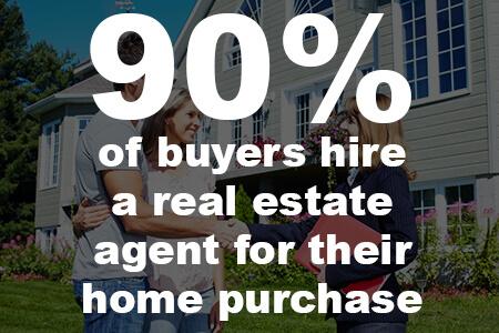 BuyersAgent