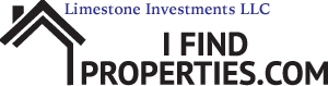 iFindProperties.com